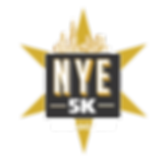 2019-NYE-5K-LOGO.png