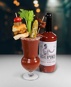 SPG Bloody Mary.jpg