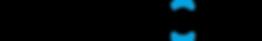 Xfinity_mobile_2017_blk_blu_RGB.png
