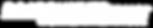 RRS_LOGO_Option1_WebUse.png