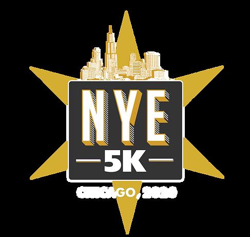 2020-NYE-5K-LOGO.png