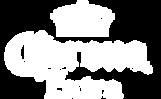 2017 corona logo white.png