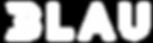 3lau-logo.png
