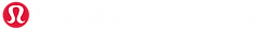 lll_lincolnpark_logo-01.png