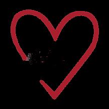 StrengthInTheCity_Final(RED_BLACK)-(1).p