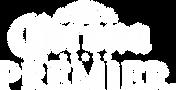 High-Res PNG-Corona Premier Logo White.p