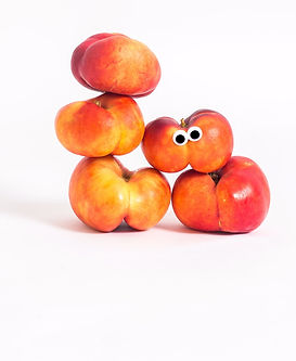 Googly_DonutNectarines+(2)_edited.jpg