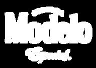 ME-logo-white.png