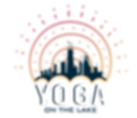 YOGA-ON-THE-LAKE-CONCEPT-LOGO.png