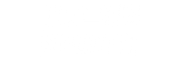 Up2Us-Sports Logo.png