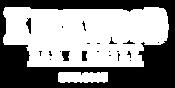 Kirkwood_logo.png