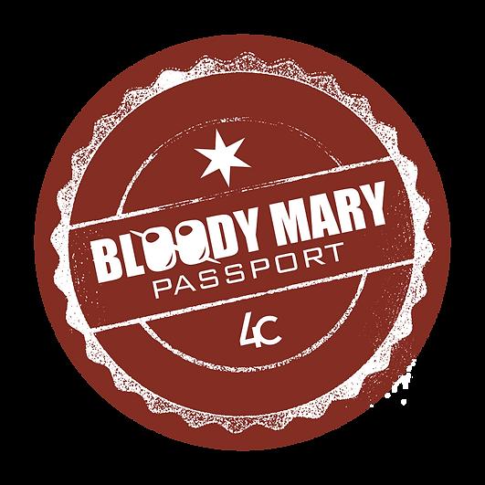 bmf-passport-logo.png