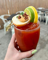 Beard and Belly Bloody Mary.jpg