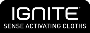 LOG_Ignite Cloths Logo_BW.png