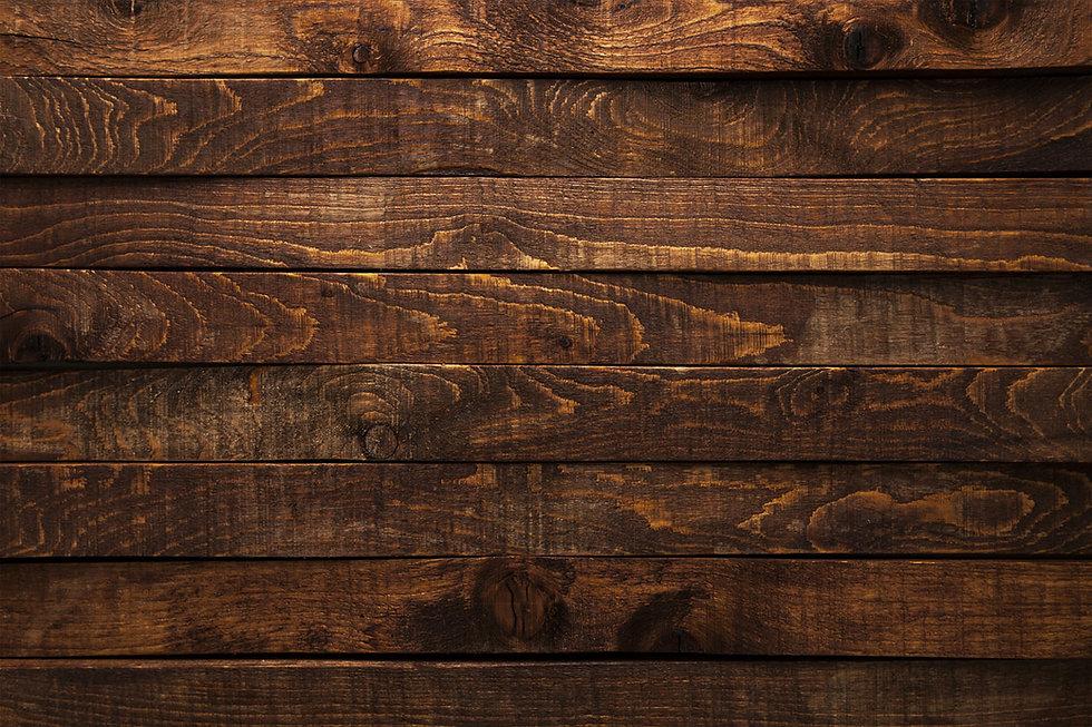 Web-Size-Wood-Background.jpg