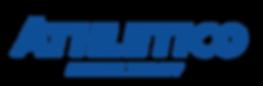 athletico logo.png