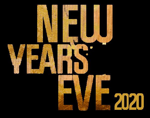 2020-NYE--logo.png