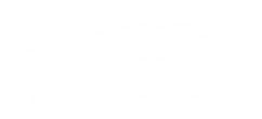 CSSC_Logo_white.png