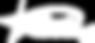 CSSC_Logo_white.png