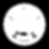 SSN-Logo_white.png