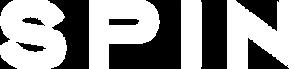spin-logo.png