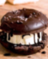 Chocolate Ice Cream Sandwich.jpg