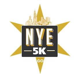 2017-NYE-5K-LOGO-DATE.png
