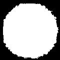 80-Web-Logo.png