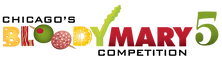 BMC5-logo.png