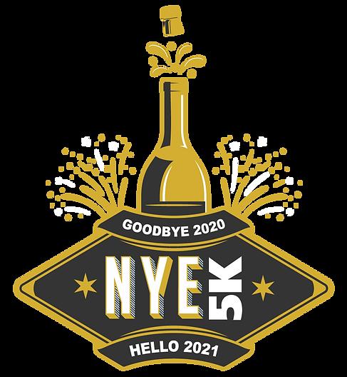 2020-NYE-Logo_No-background.png