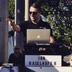 Mittsommerlauf Moderator DJ.jpg