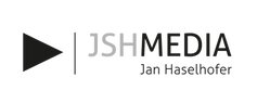 Logo_Jan-Haselhofer-1.png