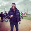 2019_09 Deutsche Meisterschaft im Tretro