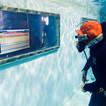 Unterwassermoderation.jpg