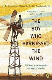 The Boy Who Harnessed The Wind.jpg