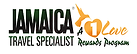 Jamaica one love specialist. Advenique tours and Aiport transfer Jamaica.  Book tours and attractions in Jamaica.  Farm tours, Luminous lagoon, Dunns river Falls, Atv Tours, Horseback Ride, Ziplining, Rivertubing, Rafting Jamiaca Tours. Book tours and excursions in Jamaica.  Top Tours in Jamaica.