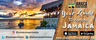 Advenique tours and Aiport transfer Jamaica.  Book tours and attractions in Jamaica.  Farm tours, Luminous lagoon, Dunns river Falls, Atv Tours, Horseback Ride, Ziplining, Rivertubing, Rafting Jamiaca Tours. Book tours and excursions in Jamaica.  Top Tours in Jamaica.
