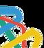 Advenique.  Travel and Tours Jamaica.Advenique tours and Aiport transfer Jamaica.  Book tours and attractions in Jamaica.  Farm tours, Luminous lagoon, Dunns river Falls, Atv Tours, Horseback Ride, Ziplining, Rivertubing, Rafting Jamiaca Tours. Book tours and excursions in Jamaica.  Top Tours in Jamaica.