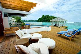 Vacaton Rentals in Jamaica by Advenique