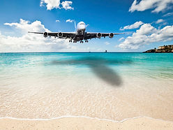 Book Tours, Travel and airport tansfers in Jamaica