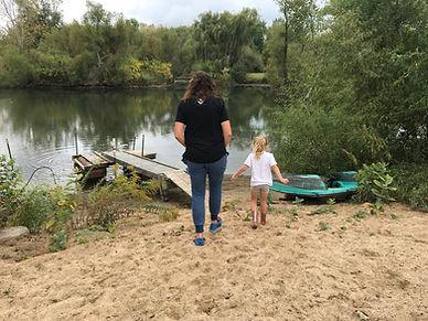 Rachel and Hannah-Pond.jpg