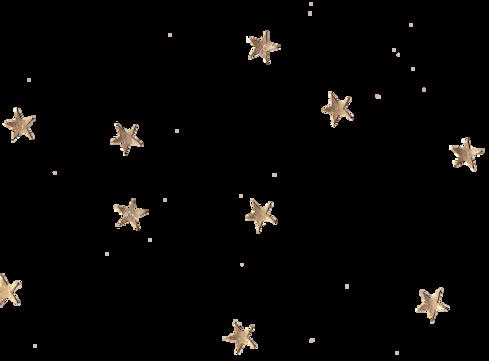 goldstars1.png