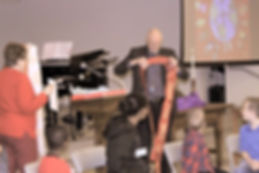 New Stole for Pastor Roger_edited.jpg