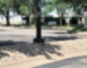 shade rocks.jpg