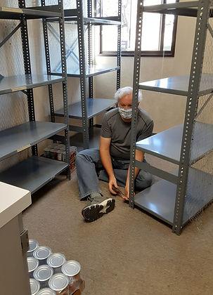 Building shelves.jpg
