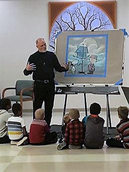 Pastor Chalk Talk with Kids (4).jpg