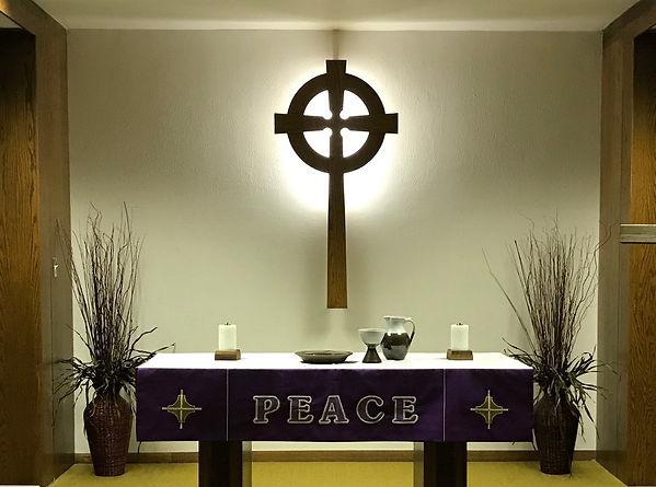 cropped chapel.jpg