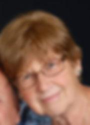 Deacon Linda Cosgrovbe, Westminster Church, Cedar Rapids, IA