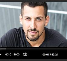 Capture d'écran 2020-07-12 à 18.35.19.