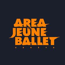 Area Jeune Ballet